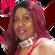Lady TLC Good 4 R Soul 31st July 2021 Mix image