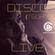 D I S C O   L I V E   (techno) _ sel&mix by Gianni Baiano image