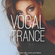 Vocal Trance MAY '19 image
