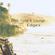 Drab Cafe & Lounge - Edges image