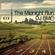 Midnight Run #16 image