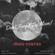 Iñigo Vontier - Don't Forget The Moon! #34. image