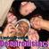 UNDERGROUND Deepfrodisiacs / Retro: TeeMix! Club (Minimizing Your Minimal Jack EP) 超 ft. Crew DEEP Ω image