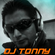 Pop & Rock 80's - DJ Tonny Marca Registrada En El Mix image
