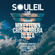 Souleil Live with DJ ALA 04-December-2020 image