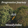 Progressive Journey #10 WoodyInho image