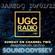 JakeDC Sound Odyssey 10-01-21 image