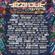 ASBO Disco @ Tearout Festival 2021 image