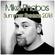 Mike Phobos - Summer Breeze 2018 image