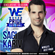 Sagi Kariv - We Party Festival 2015 image