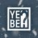 Bassing - YEBE  PROMOMIX 2018 (Winter Edition) image