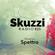 Skuzzi Radio #25 image