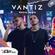 Vantiz Radio Show 131 image