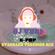DJ YURI K-POP HITS STANDARD TENTION MIX image