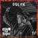 DOLAN - Pre-CØVEN Podcast image