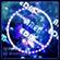 Mix[c]loud - AREA EDM - ALL AREA 2018 image