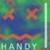 ClubCovid live stream 28th Aug 2021: Handy Andy (aka Andy C aka Handy) image