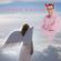 InSein Radio - The Angel & The Demon image