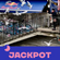 JACKPOT / 06 01 2021 image