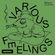 Various Feelings Nr. 11 image