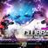 Holidays R.T.I.A 7 - Clubbasse Live Mix 13.07.2013 image
