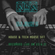 DJ JOSE S - House, Tech & Rave House set recorded live on ShedFM 23.6.21 image