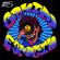 Latin Dynamite! 2 Hours of Killer Underground Cumbia - Monty Pop's 'Sonido Escogito' #15 on FTC image