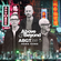 Above & Beyond - ABGT 300 - Hong Kong 2018 (Free Download) image