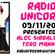 RADIO UNICORN 09/11/2012, presented by Alec Sibbald & Tero Männikkö on radiofreebrighton.com image