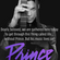 Prince Slow Song Mix By DJ Zo image