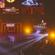 DJ Mahf - USA - Kansas City Regional Qualifier 2015 image