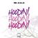 Hoodini - Live mix (Jan 20) image