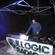 Danilo Marinucci Live @Festa Della Musica - Illogic Events, Brescia, 22/06/2019 image