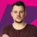 KISS FM UK Saturday Night Kiss - Billy Da Kid (28.12.2019) image