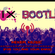 LuMash - Mix (Radio Edit) #004 (Frecuency Music - Future House - Tropical) image