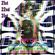 DJ Fifi Oh - Heads Above @ Burn2 VRC Burning Man Virtual Region [Deepmix Dark Melodic Techno] image