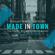 MADE IN TOWN Podcast Series | 005: Dj DID (Staranzano - GO) image