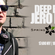 SlanG - Spring Tube guestmix @ Deep Essence by Jero Nougues (16.07.2016) Westradio.gr image