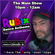 80's, 90's, 00's & Now! Rubix Radio Dance Anthems 014 (Main Show, 29.01.2021) www.rubixradio.uk image
