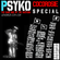 Psyko Special ( CocoRosie ) image