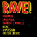 Dsick (Live Beatbox & Kaoss Pad Action) - Ampersand Techno set @ RAVE2 Gambrinus 14.11 image