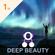 Deep Beauty image
