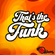 That's The Funk image