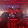 Ernestas Sadau b2b Retrogade Youth @ RLR x True Music stage at PPF, St. Petersburg 07-27-2019 image