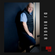 The Retro Lounge / DJ Bigger / Mi-Soul Radio /  Wed 1am - 3am / 03-03-2021 image