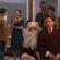 Christmas_Boys_On_The_Side_Ep.4 image