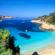 denis naidanow in the mix Ibiza May 2014 ( DAY ) image