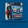 Marc Chang | Block Rockin Beats image