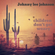 Johnny Lee Johnson (aka Sander Markey) - vol IV - Children don't get weary image
