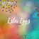 DJ C Stylez - Ezter Eggz (EDM Mix) image
